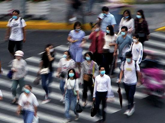Американцы финансировали опасные исследования вирусов в уханьской лаборатории