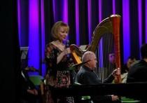 Томские музыканты отметят 75-летие филармонии гастролями по Томской области