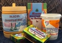 УОМЗ имени Верещагина не использует консерванты в своей продукции