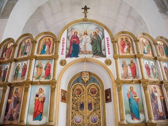 Вознесение Господне: что можно и нельзя делать 10 июня