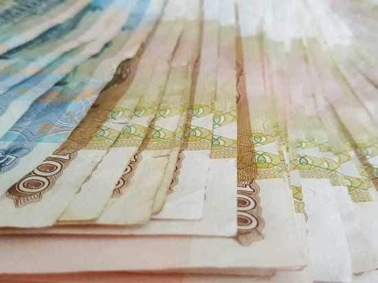 Пенсионерам из сельских районов Хабаровского края могут компенсировать коммунальные платежи