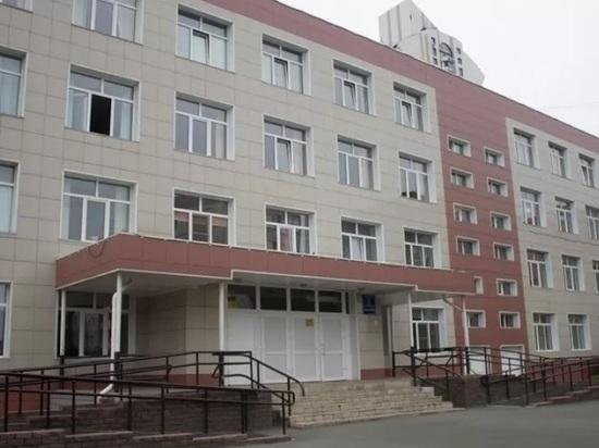 Алтайские школы оснастят металлодетекторами и пунктами осмотра