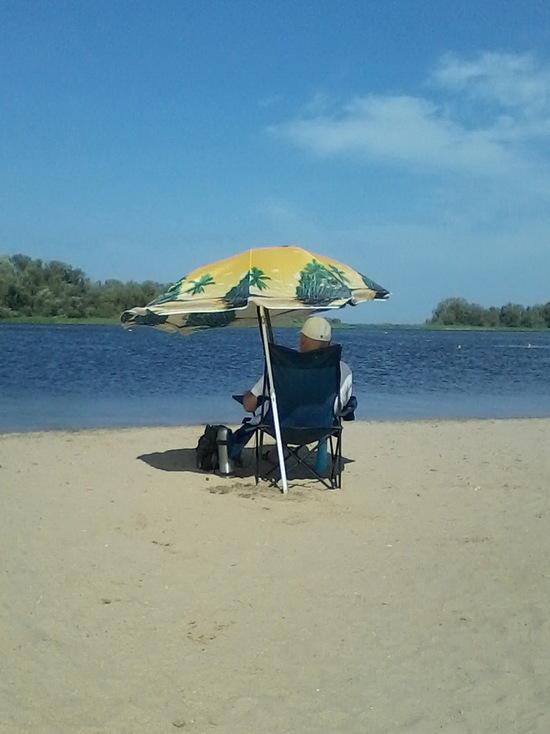 Отдых в Саратовской области обойдется дороже, чем на море
