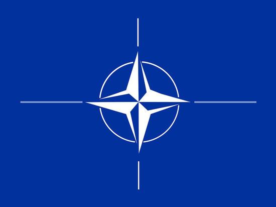 Генеральный секретарь НАТО назвал смысл разговора сРоссией