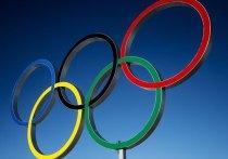 Оренбуржец поедет на Олимпиаду в Токио