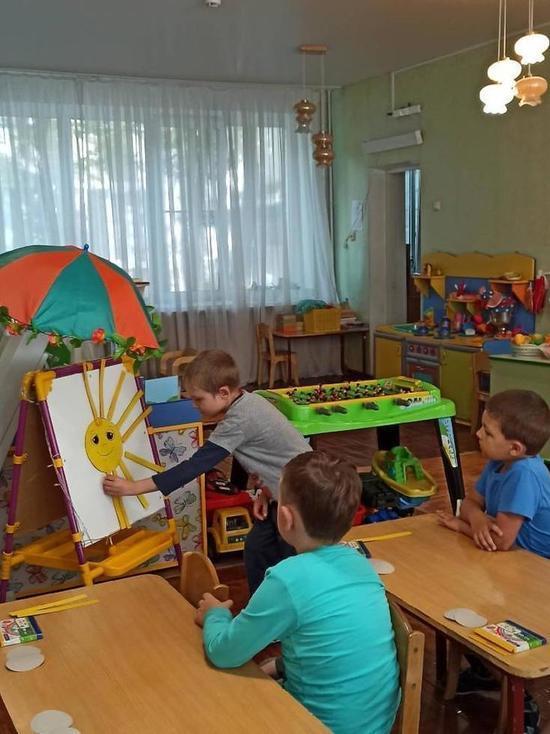 Прокуратура рассмотрит жалобу родителей детей из детсада в Железноводске