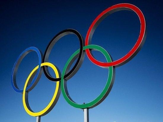 Летние Олимпийские игры 2036 года могут пройти в России