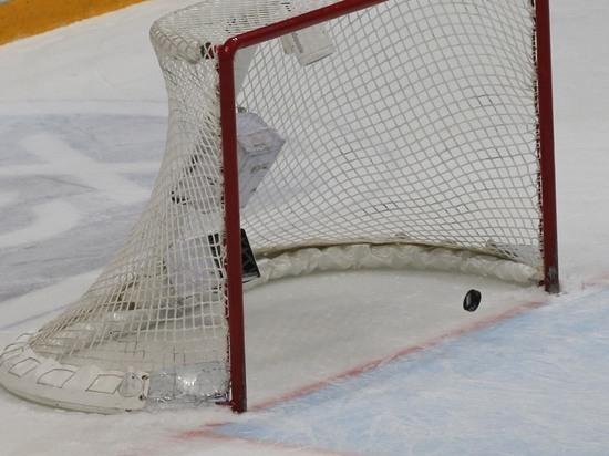 Сборная США завоевала бронзовые медали ЧМ по хоккею
