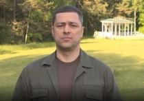 Михаил Ведерников: «Уже к осени этого года можем избавиться от масок»