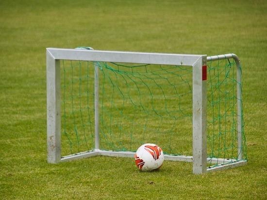 Команда судебной системы выиграла турнир по мини-футболу