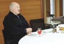Генеральный секретарь НАТО Йенс Столтенберг «серьезно обеспокоен более тесным сотрудничеством Москвы и Минска»