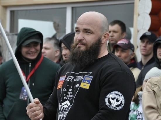 Леон Мирошник: Всю энергию и мысли направляю на скорейшее восстановление