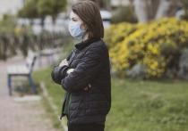Практически все возрастные категории населения в Забайкалье за последнюю неделю дали прирост заболеваемости коронавирусной инфекции