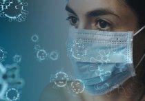 В Забайкальском крае на кислородной поддержке из-за коронавируса находятся 196 человек, к аппаратам искусственной вентиляции легких подключены 12 – это более 50% от всех лежащих сейчас в моностационарах