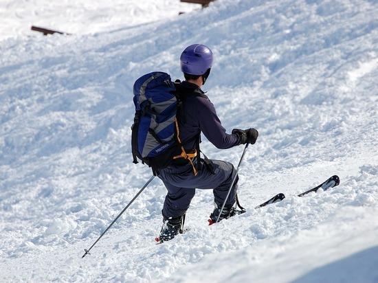 Экс-тренера по горным лыжам в Алтайском крае обвиняют в интиме с 15-летней