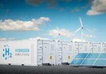Мурманская область вошла в число пилотных регионов по запуску проекта водородной энергетики