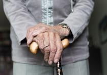 Врач-кардиолог и специалист по спортивной медицине Мартин Халле назвал изданию Focus семь факторов старения человеческого организма