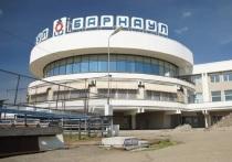 Барнаульцы выбрали территории для благоустройства в 2022 году