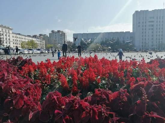 День России 2021 в Хабаровске: афиша мероприятий