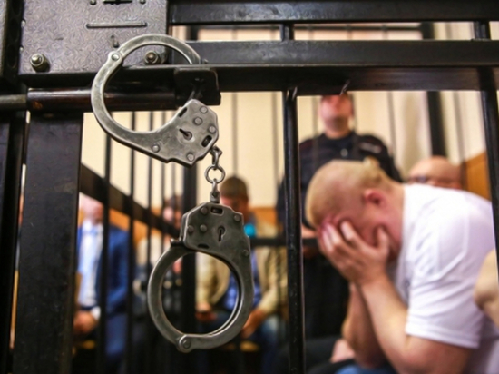 Директор нижегородской организации нанес ущерб бюджету в 457 млн рублей