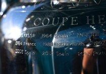 ЧЕ-1960: год, когда наша сборная была лучшей в Европе