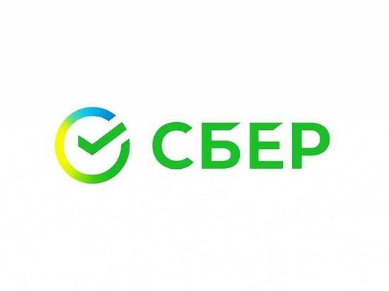 SberPay стал доступен держателям карты «Мир» Сбербанка
