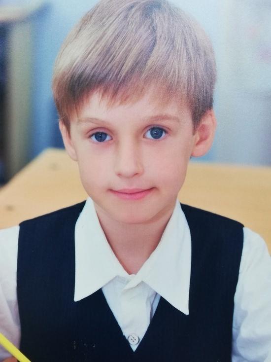 На Ставрополье изменили порядок «школьной» выплаты многодетным