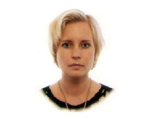 Завкафедрой юриспруденции северодвинского филиала федерального университета Оксану Чупрову обвиняют во взятках, злоупотреблениях должностными полномочиями и коммерческом подкупе.
