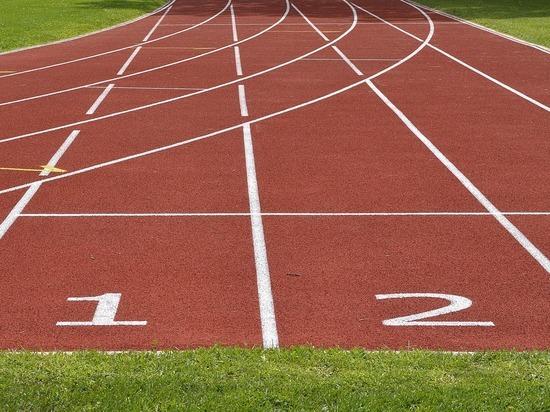 Брянск примет этап чемпионата страны по легкой атлетике