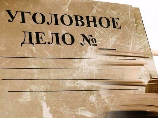 Директор школы №118 в Капрогорах принял на работу своего предшественника с целью незаконного использования казённых денег.
