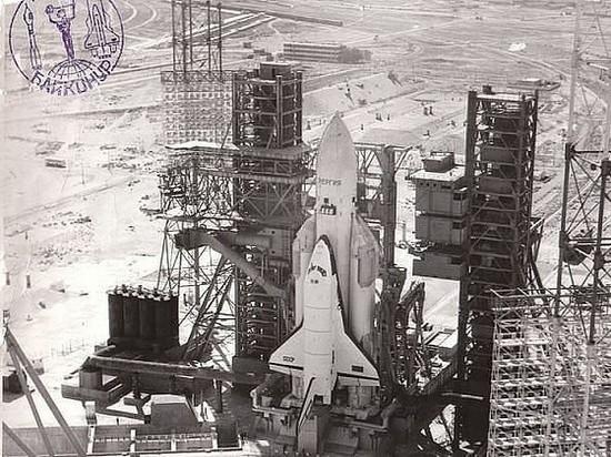 С космодрома Байконур запустят ракету «Союз-2» с символикой Чувашии и изображением космонавта Андрияна Николаева