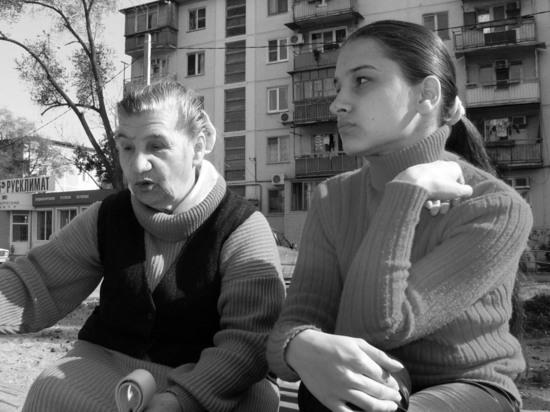 В Калмыкии июньскую пенсию выплатят с учетом праздников