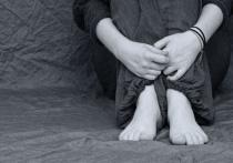 В Рязани житель Челябинска изнасиловал девушку, угрожая убийством