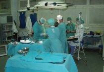 В Саратовской области не хватает медиков