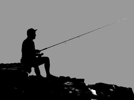10 браконьеров-нарушителей нерестового запрета выявили в Удмуртии с апреля по июнь