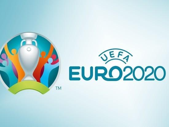 Арсен Венгер назвал главного фаворита предстоящего Евро-2020