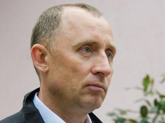 Вячеслав Гладков назначил и.о. главы департамента строительства Белгородской области
