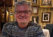 В Калуге скончался Заслуженный строитель России Александр Денисов