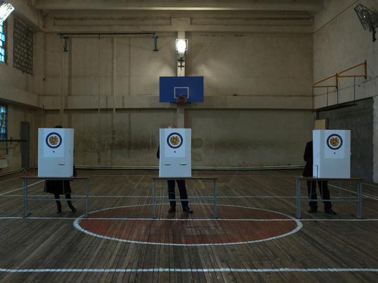 В парламентских выборах в Армении примут участие радикальные русофобы