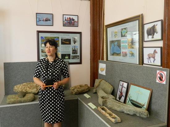 Поиски крымской Атлантиды и революционный воздух в бутылочке – находки подводного музея в Феодосии