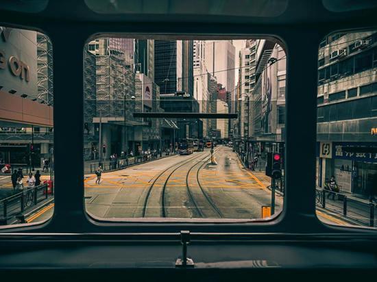 Железнодорожники хотят построить мост с Сахалина в Японию