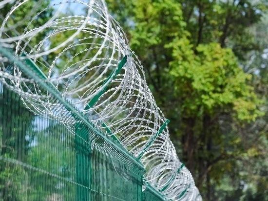 Под Волгоградом экс-полицейским дали срок за подброшенные наркотики