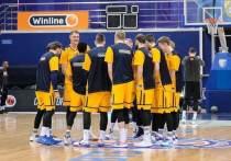 Генеральный директор Единой лиги ВТБ Илона Корстин рассказала об эмоциях от финальной серии между УНИКСом и ЦСКА, а также ответила на вопрос о судьбе «Химок».