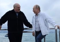 Кремль - устами Дмитрия Пескова - попросил белорусскую сторону разъяснить прозвучавшее в интервью Романа Протасевича утверждение, что телеграм-канал Nexta якобы финансировался в том числе неким российским миллиардером