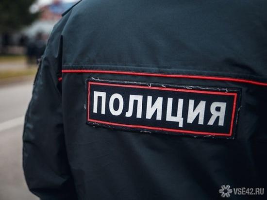 Кузбасс оказался в десятке самых криминальных регионов РФ