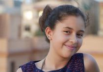 Германия: Рекомендация Stiko по вакцинации детей будет выдана 10 июня