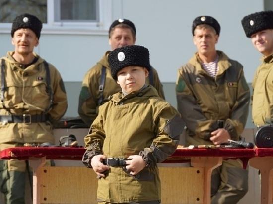 Атаман Колымы: Вводить предметы с казачьим компонентом в школах и вузах