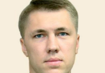 Бывший сотрудник мэрии Хабаровска стал заместителем полпреда президента России в ДФО