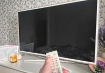 Телепрограмма на 8 июня во Владивостоке