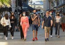 За последние сутки в Забайкалье выявлен 61 новы случай заражения коронавирусной инфекцией